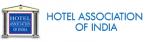 हॉटेल असोसिएशनच्या गोवा सदस्यांची निवड