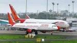 एअर इंडियाकडून ब्रिटन विमानसेवा बंद