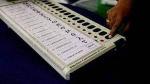 पश्चिम बंगालात सहाव्या टप्प्यात ७९.०९ टक्के मतदान