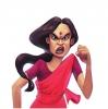 पि. एम. एस.- Pre Menstrual Syndrome