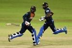 अंतिम टी-२०मध्ये भारताला नमवत श्रीलंकेचा मालिका विजय