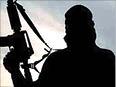 दहशतवाद, हिंसाचारामुळे सुरक्षेला धोका