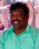 गोव्यातील बेरोजगारीचे सरकारसमोर आव्हान!