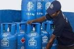 श्रीलंकेत दूधपावडर प्रतिकिलो १,१९५ रुपये; गॅस ९० टक्क्यांनी महागला