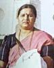 हुशार, कर्तबगार स्वयंपूर्णा : ज्योती पालयेकर