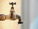 सांगे, केपे, सासष्टी, मुरगावांत उद्या, परवा मर्यादित पाणी