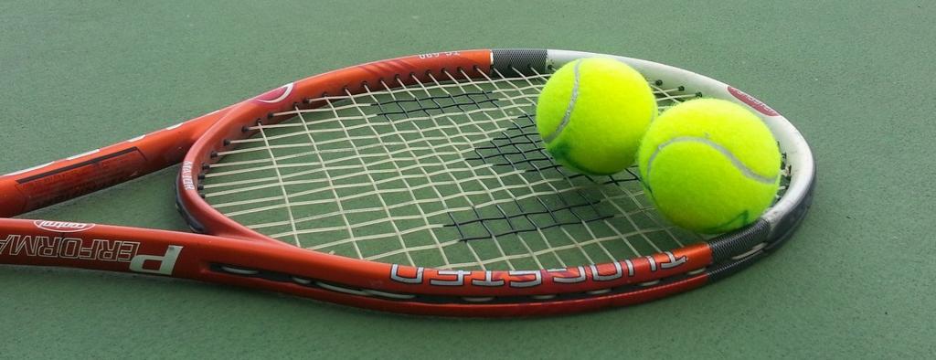 जपानमध्ये आणखी एक टेनिस स्पर्धा करोनामुळे रद्द