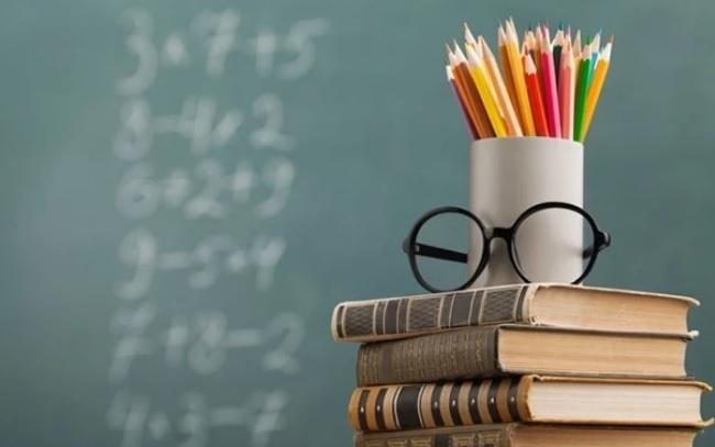 शैक्षणिक धोरणापासून  शिक्षण क्षेत्राला मोठ्या अपेक्षा