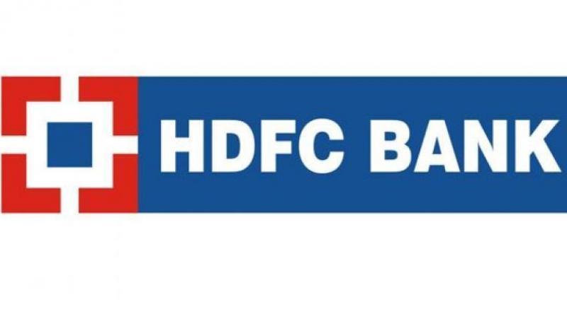 एचडीएफसी बँकेच्या व्यवस्थापकीय संचालकपदी शशिधर जगदीशन