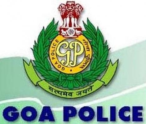 पोलिस खात्यात ६५१ जणांना बढती