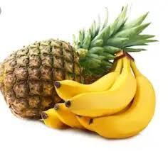 केरळात फळे, भाज्यांसाठी हमीभाव