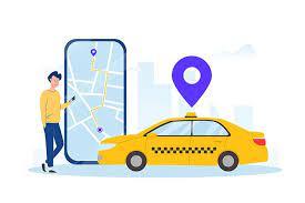 टॅक्सीमालकांचे स्वतंत्र अॅप हाच पर्याय