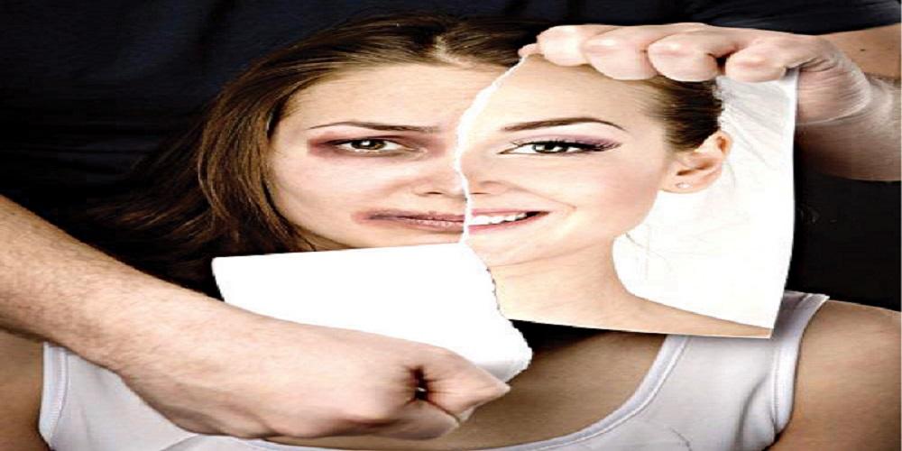 घरगुती हिंसाचार व महिलांसाठी मोफत कायदेशीर सल्ला