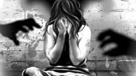 सात वर्षीय मुलीवर लैंगिक अत्याचार; संशयित ट्यूशन शिक्षकाला अटक