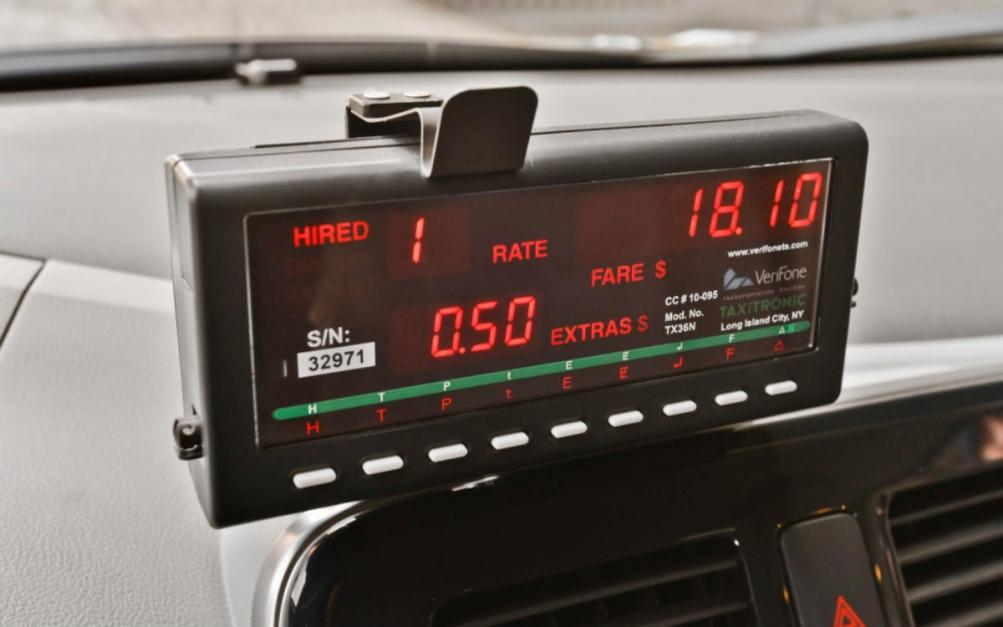 स्वखर्चाने डिजिटल मीटर बसवा; नंतर मिळणार ११,२३४ रुपये!
